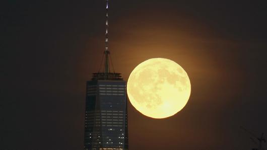 Mooning_Tortosa_style.jpg